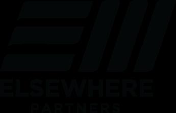 Elsewhere Partners