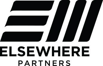 Elsewhere Partners