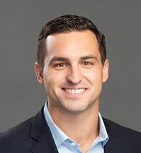 Michael Massad